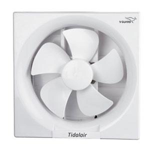 Tidalair