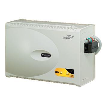 VG 400