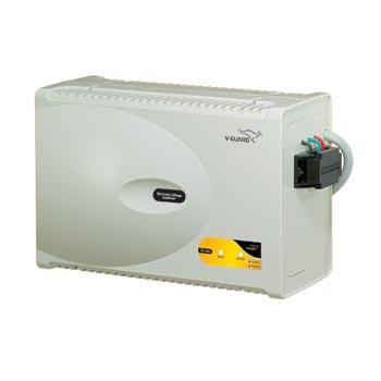 VG 500