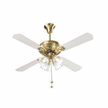 sleek ceiling fans v guard high performance ceiling fans v guard fans