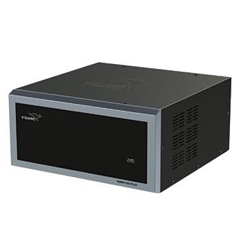 VGMW 500 PLUS