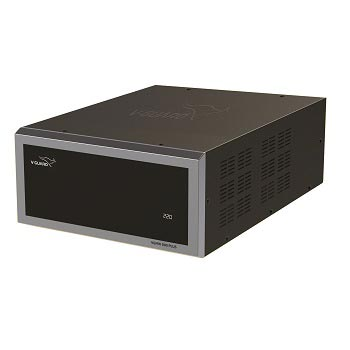 VGMW 800 PLUS