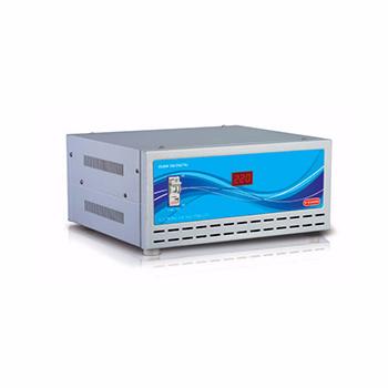 VGMW 500 Digital