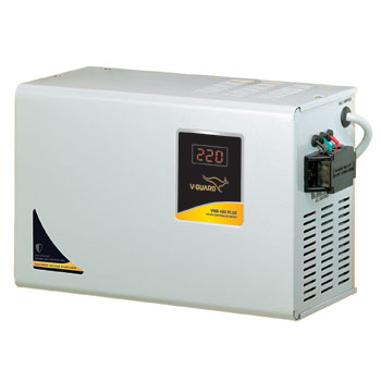 VND 400 PLUS