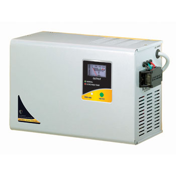 VND 400