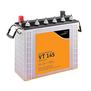 VT 145
