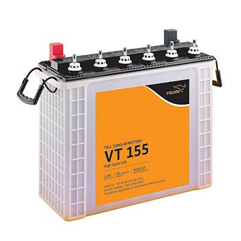 VT 155