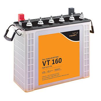 VT 160