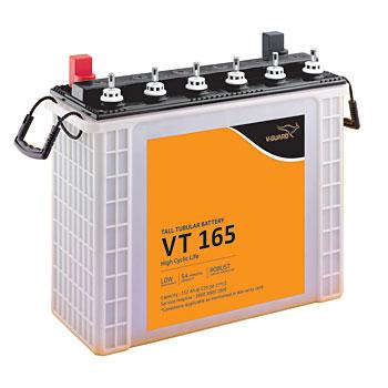 VT 165