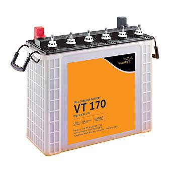 VT 170