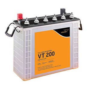 VT 200
