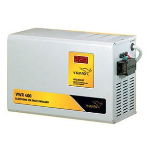 VWR 400
