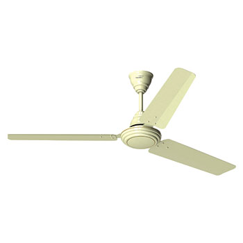 Wilo High Speed Ceiling Fan From V Guard