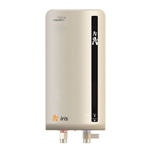 INSTANT WATER HEATER (1-3 Litres)