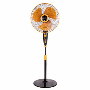 Fans & PC Cooling