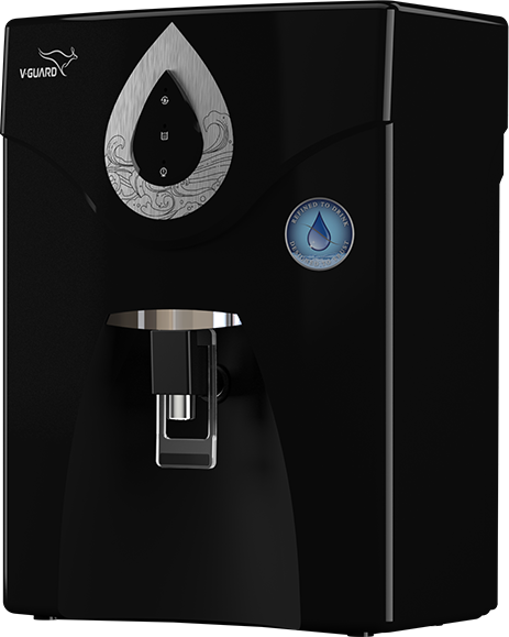 Zenora Water Purifier